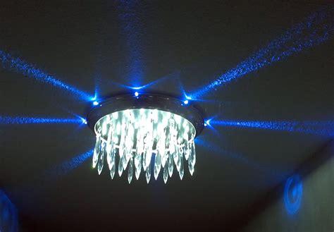 led light design appealing led chandelier lights led