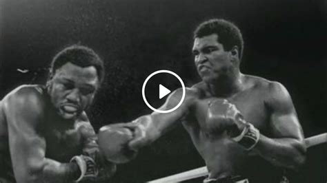 biography of prof muhammad kundiri tributes flow for boxing great muhammad ali who died today
