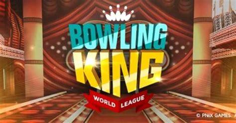bowling king bowling king the real match hack free usa hacks