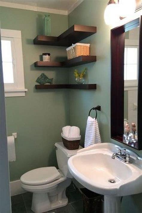 bathroom storage ideas over toilet the 25 best over toilet storage ideas on pinterest