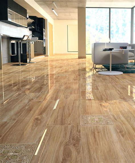 Floor L Philippines by Living Room Floor Tiles Philippines Living Room Floor