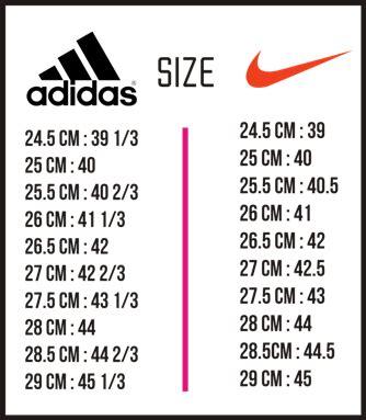 Sepatu Bola Nike Ukuran 36 sepatu futsal league umbro nike adidas eagle spotec