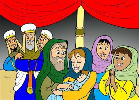 imagenes biblicas de ana y samuel maribel se 241 o de reli un ni 209 o llamado samuel