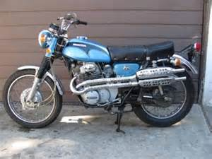 1974 Honda Cb750 For Sale Craigslist 1974 Honda Cl350 Motorcycles For Sale