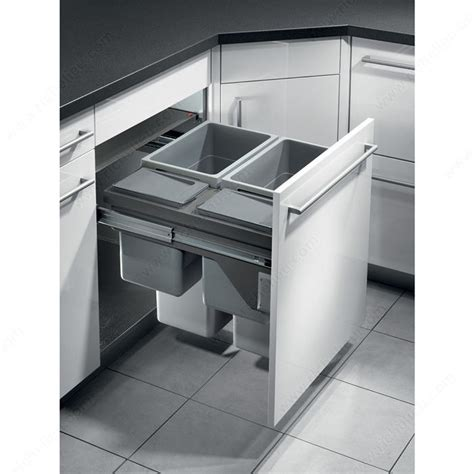 kitchen recycling center euro cargo recycling center richelieu hardware