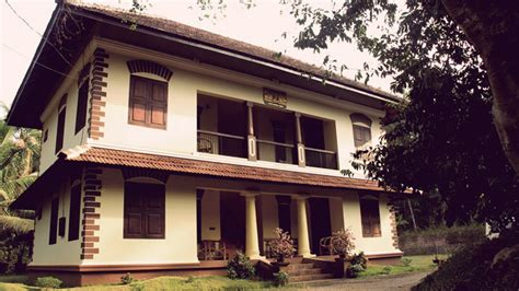 mana house phoenix mana house 28 images mana house these are traditional housesin kerala whic flickr