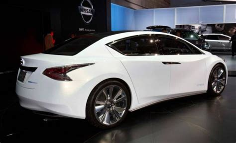 nissan altima coupe 2017 interior 2017 nissan altima coupe price release date nissan cars