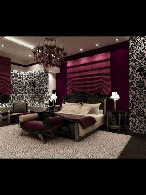 love    romantic bedroom  black  white