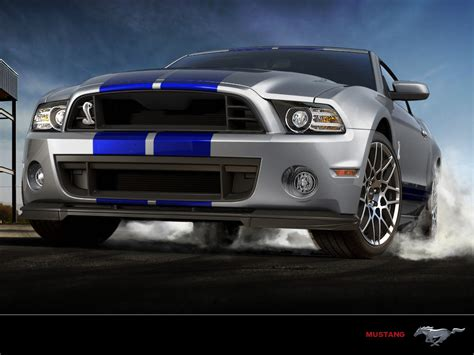 build your own shelby gt500 autos post