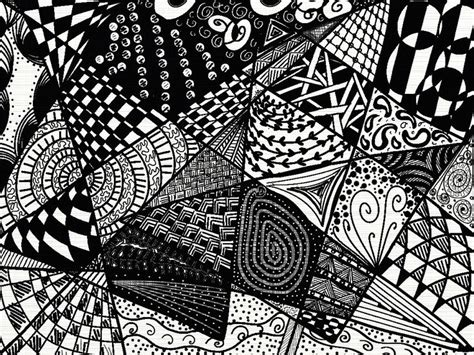 how to make a zendoodle 1000 images about zendoodle patterns on