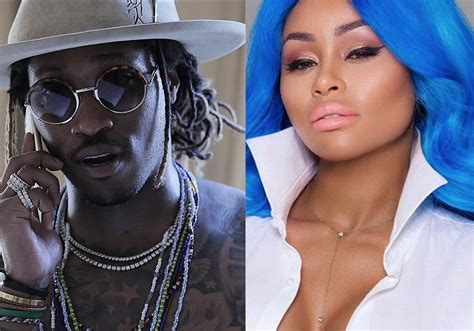 blac chyna tattoo future name then gets trolled on ig