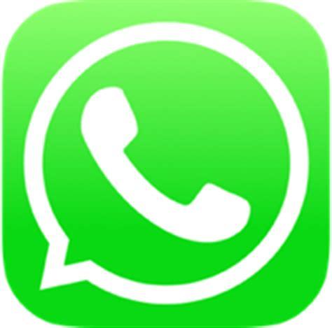 image whatsapp ios 7 icon.png | logopedia | fandom