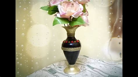 how to decorate pot at home how to decorate pot at home pot painting
