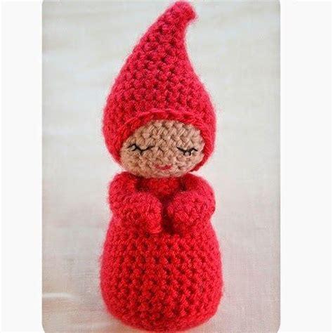 un pattern en francais passions eph 233 m 232 res sleepy sarah patron crochet gratuit