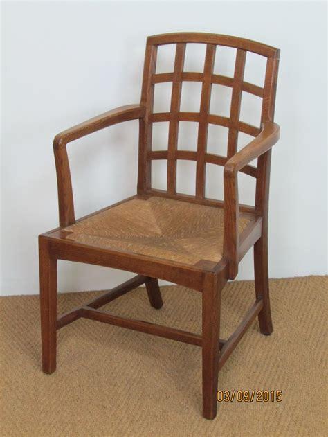 heals armchair heal s cotswold style oak armchair antiques atlas