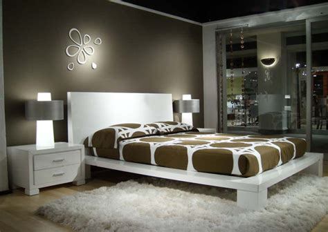 Bedrooms In Nature Pic » Home Design 2017