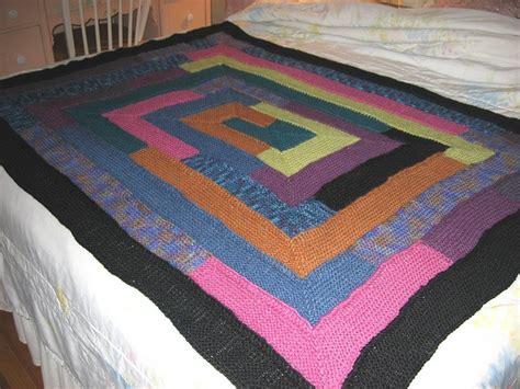 10 stitch decke 2454 best tunisian crochet images on tunisian