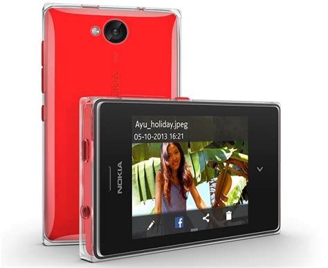 themes for nokia asha 503 dual sim nokia asha 502 dual sim and asha 503 now available