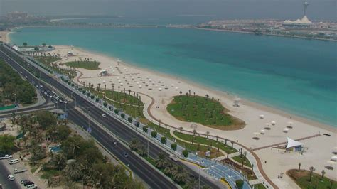hotels in abu dhabi corniche area variety of landmarks easily accessible to the casual
