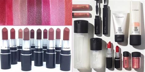 how to sell makeup and cosmetics online sell beauty mac miniature makeup is here everything you need to know