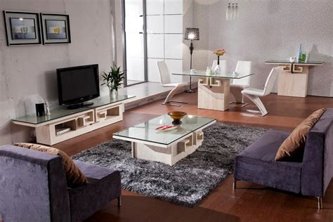 modern house furniture office cityguide
