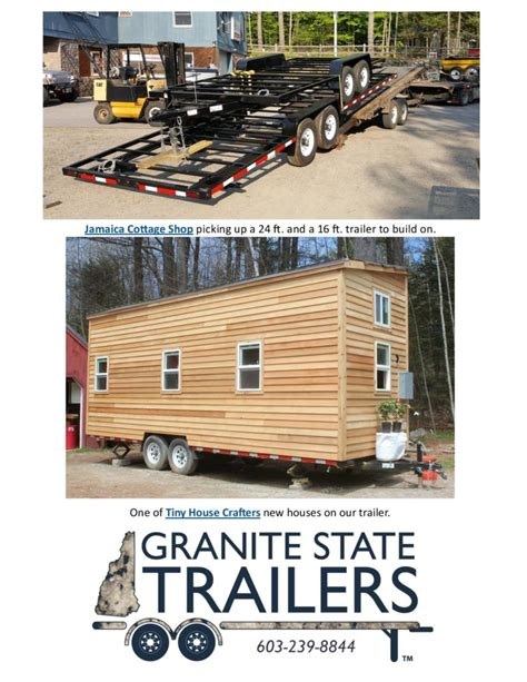 tiny homes on foundations 100 tiny homes on foundations tiny houses on a