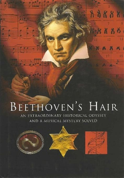 beethoven biography film 10 interesting ludwig van beethoven facts my interesting