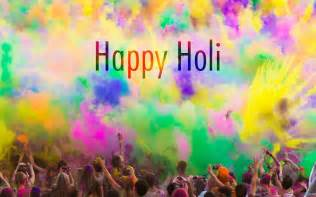 color festival celebrate with around the world holi festival of