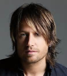 Where to find the perfect men s long hairstyles