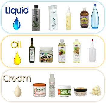 growing black hair with s curl moisturizer the best moisturizers for really dry natural hair loc