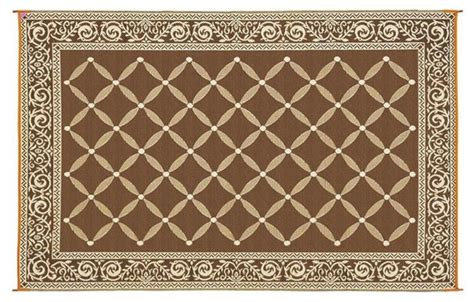 9x12 indoor outdoor rug outdoor rugs 9x12 safavieh beige beige indoor outdoor