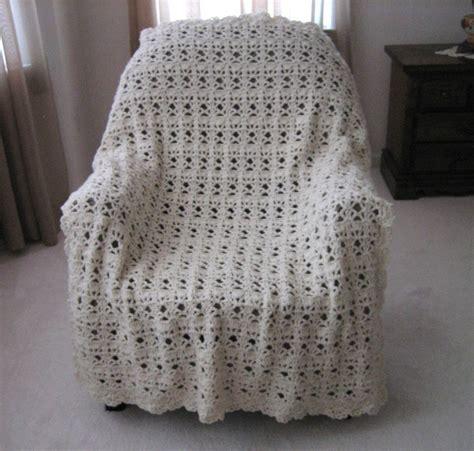 vintage pattern crochet vintage lace crochet afghan allfreecrochetafghanpatterns com
