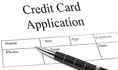 keuntungan membuat kartu kredit aplikasi kartu kredit online murah di indonesia april 2018