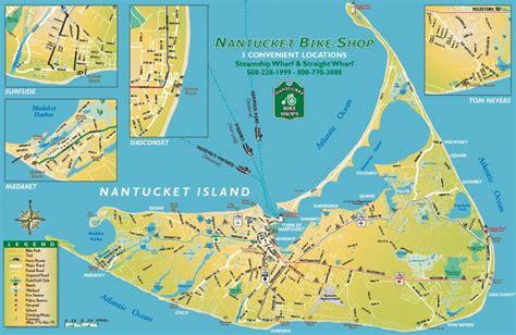 best bicycle routes nantucket s best beaches bike routes nantucket bike shop