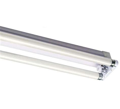 batten fitting t8 fluorescent batten light fittings single