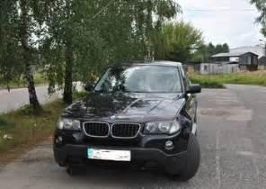 bmw x3 2 0 diesel okazja nowe sprzedajemy pl