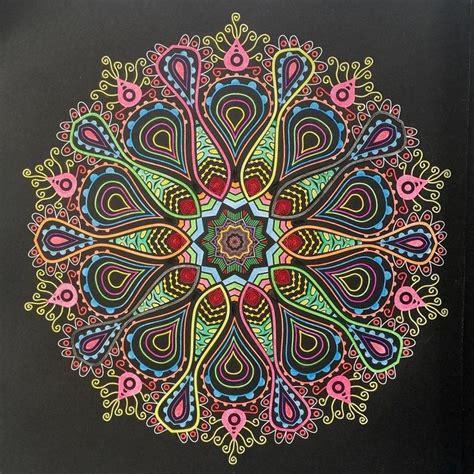 mandala coloring book 100 mandalas custom designs 100 mandalas coloring book volume 2 books 3801 best mandalas images on mandalas mandala