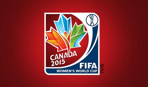 Calendario Mundial Femenino 2015 Comienza La Copa Mundial Femenina De La Fifa Canad 225 2015