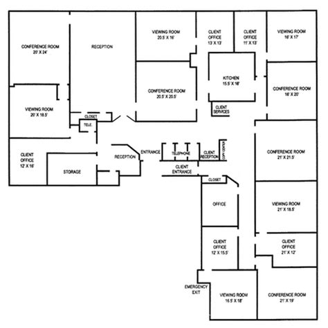 chicago floor plans chicago floor plan