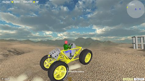 design your dream car game dream car racing game car interior design