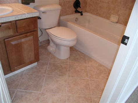 Bathroom Flooring Options Ideas 49 Luxury Bathroom Flooring Ideas Vinyl Small Bathroom