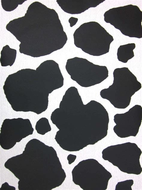 cow pattern hd cow backgrounds wallpaper cave