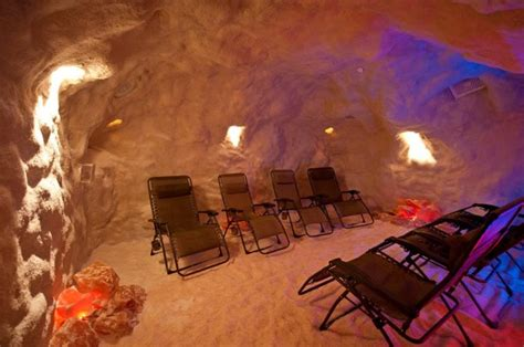 salt room nyc 6 incredibly relaxing salt caves in new york you need to visit