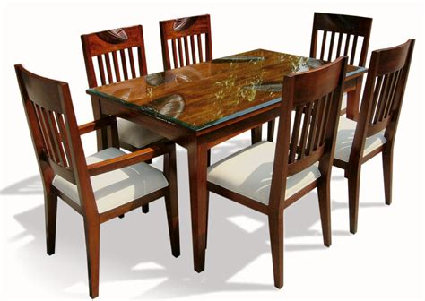 Interesting Concept Of Contemporary Dining Room Sets Modern Dining Room Table Set
