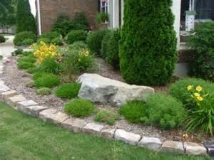 lowes rocks landscaping the advantages of using landscape edging ortega