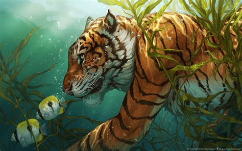 imagenes de leones fantasia espectacuclares imagenes leones tigres lobos im 225 genes