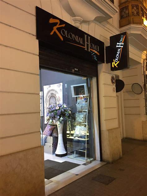 tienda muebles en valencia encuentra los muebles que buscas en tu tienda m 225 s cercana