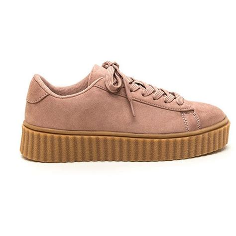 jeepers creepers sneakers jeepers creepers sneakers 28 images quot jeepers