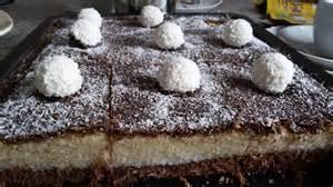 saftige kuchen vom blech saftiger kokoskuchen vom blech rezept mit bild sweet