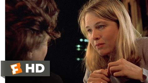 bridget joness diary 712 movie clip just as you are bridget jones s diary 8 12 movie clip not a good